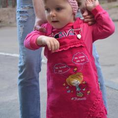 tatiana izmailova
