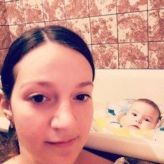 Мария Кунявская
