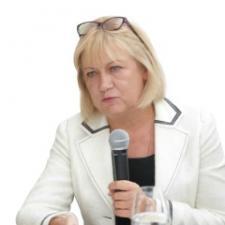 Паршикова Ольга