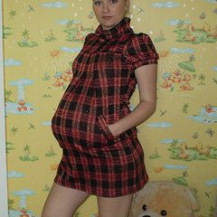 Татьяна Сиденко