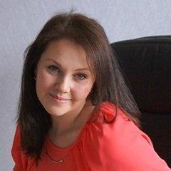 Алена Пейль