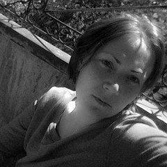 Елена Колобова