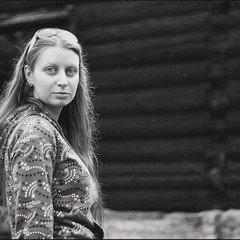 Ирина Семизарова