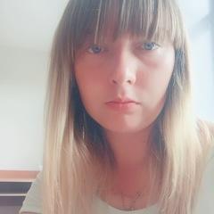Екатерина Ходнева