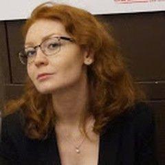 Лейсан Баишева
