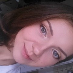 Елена Ждановская