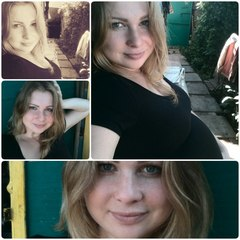 Маргарита Ликеева