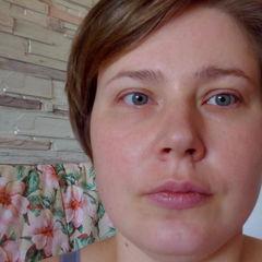 Анастасия Боева