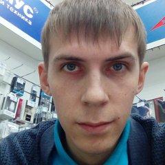 Денис Лисицын
