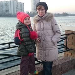Татьяна Пойрязова