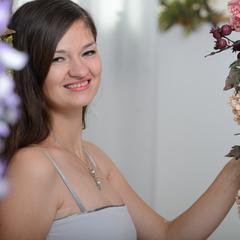 Роза Чиглинцева