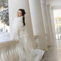 Ирина Кирпищикова