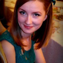 Елена Гайченкова