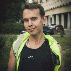 Сергей Дюжев