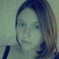 Ирина Кирси
