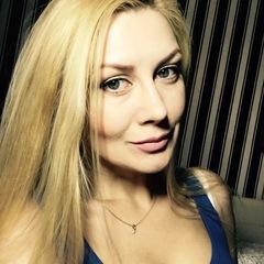Юлия Матюша
