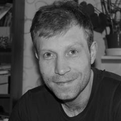 Павел Азаров