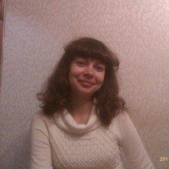 Елена Клименченко
