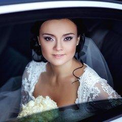 Алена Козлова