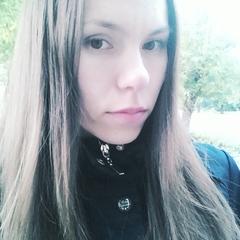 Ирина Юкова