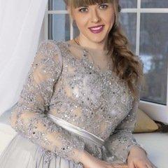 Ольга Ракова