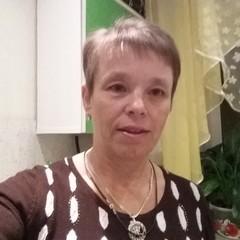 Ольга Rfhfei