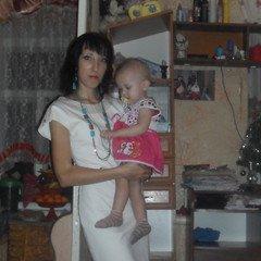 Екатерина жедрина
