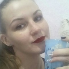 Александра Семибратова