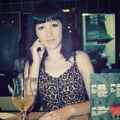 Елена Ханян