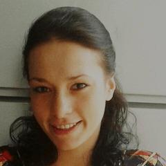 Екатерина Лобода