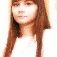 Ирина Сукочева