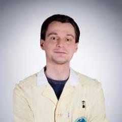 Виктор Дорогин