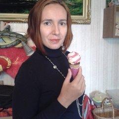 Anna Lobacheva