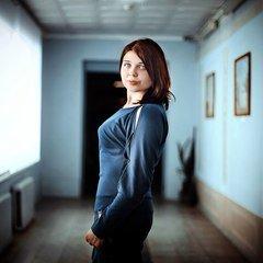 Лидия Величко