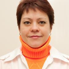 Мурзина Оксана