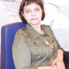 марина васева