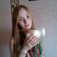 Ольга Пясецкая