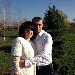 Марина Авагян