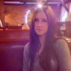 Екатерина Сукочева