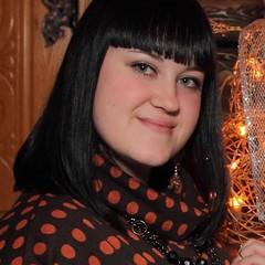 Наталья Бакшаева