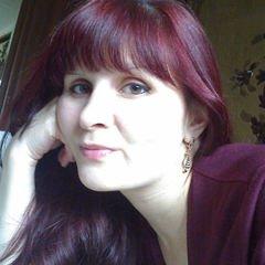 Фатима Акбулатова
