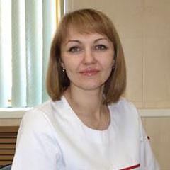 Вера Львова