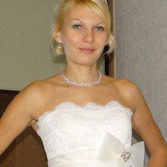 Светлана Шелепанова