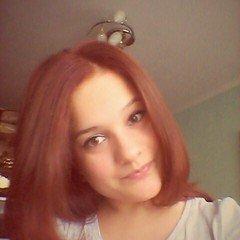 Татьяна Супрунова