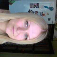 Наталья Батаева