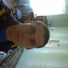 Андрей Барбаянов