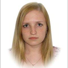 Наталья щавлинская