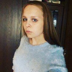 Екатерина Поль