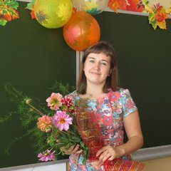 Lida Sahatarova