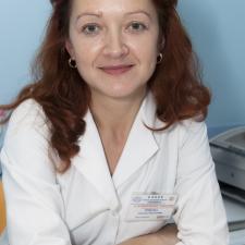 Ершова Светлана